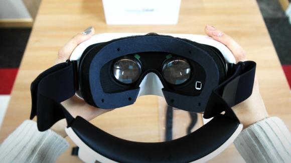 S7 ile Gear VR bağlantısına Nougat engeli!