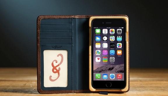 En İyi iPhone 6 Kılıfları