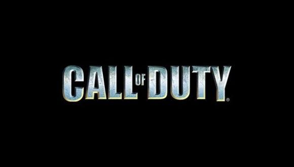 Yeni Call of Duty Oyunu Gözüktü