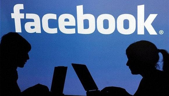 Facebook Türkiye'nin İlişki Durumunu Çıkarttı