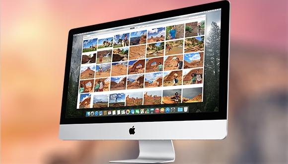 Apple OS X 10.10.3 Betasını Yayınladı