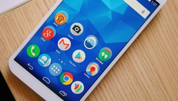 Haftanın Android Uygulamaları Türk Yapımı Özel