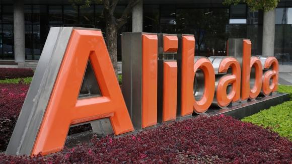 Alibaba Meizu ile Akıllı Telefon Pazarında!