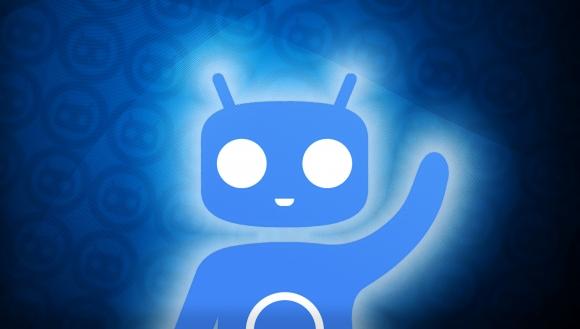 Cyanogen'den Google'sız Android
