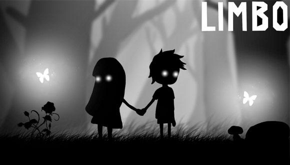 Limbo Sonunda Android'e Geldi