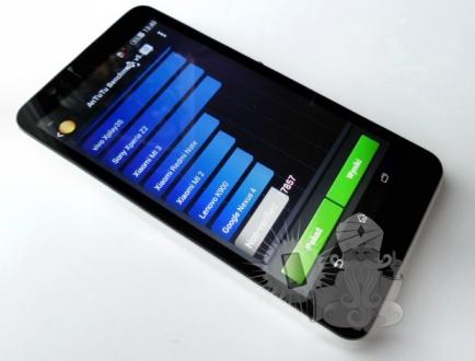 Sony Xperia E4'ün Fiyatı Belli Oldu!