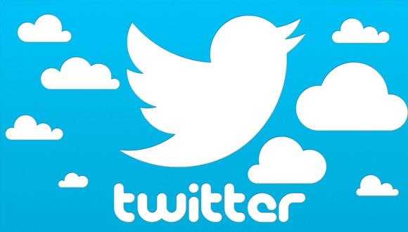 Twitter Tacizcilerini İfşa Edin!