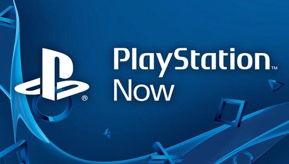 PlayStation Hizmetleri Gelişiyor