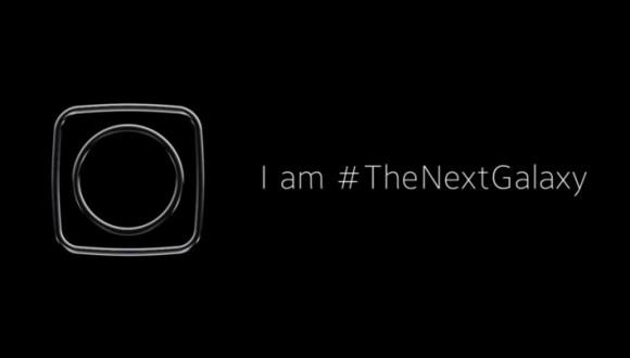 Galaxy S6 İçin İlk Tanıtım Videosu