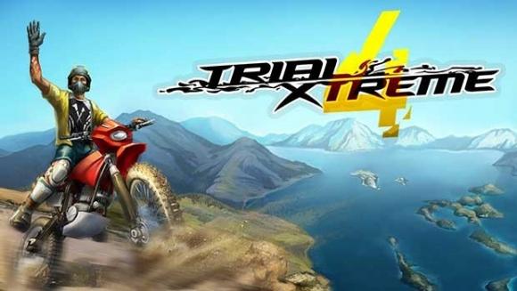 Trial Xtreme 4 Oyun İncelemesi