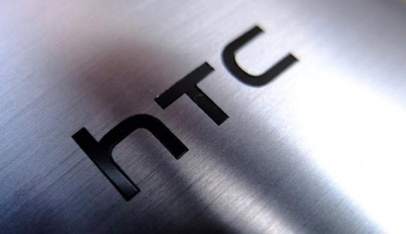 HTC'den One Life Sloganı