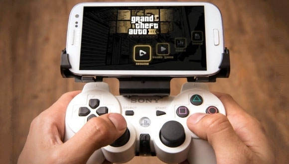 Haftanın Android Oyunları 9
