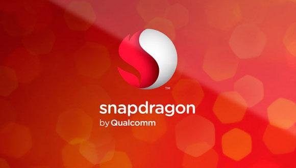 Snapdragon 810 Daha Az Isınıyor