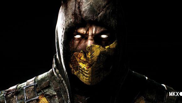 Mortal Kombat X'ten Üzücü Haber