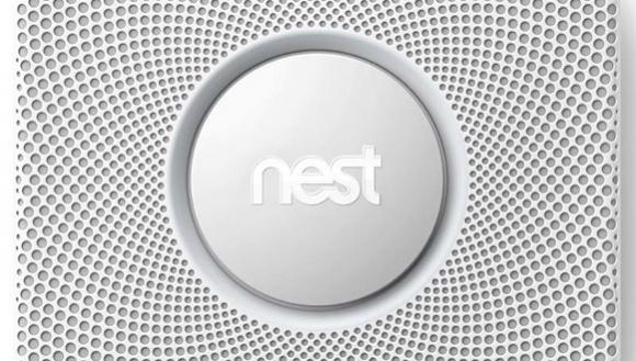 Bu Ses Google'ın Nest'inden Geliyor!