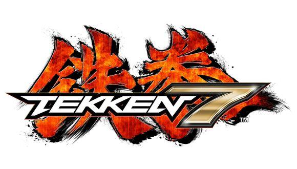 Tekken 7'den Yeni Dövüşçüler İçin Video