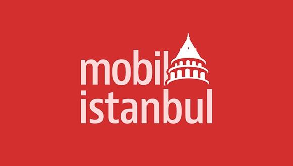 Mobil İstanbul Geliştiricileri Ağırlayacak
