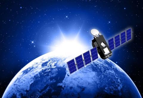 Eutelsat Büyümeye Devam Ediyor