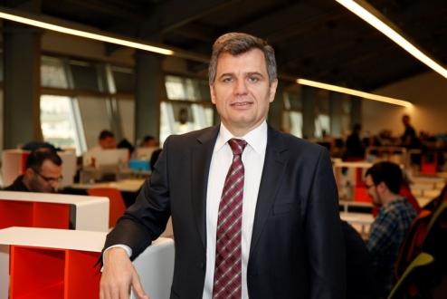 Turkcell Superonline, Büyümesini Kararlılıkla Sürdürüyor