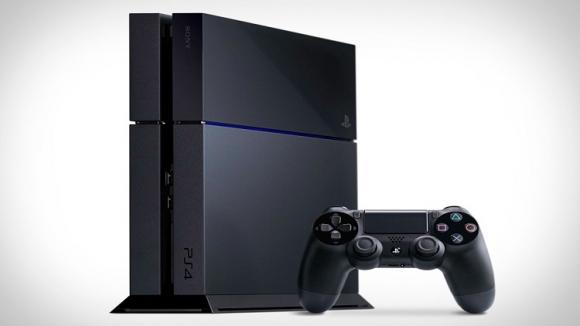 PS4'ün Satış Rakamları PS2 Kadar İyi Olacak