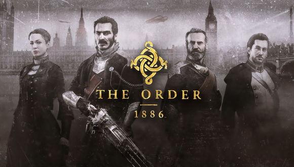 The Order 1886'nın İlk inceleme Puanları
