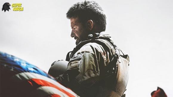 American Sniper / Keskin Nişancı – Film Eleştirisi