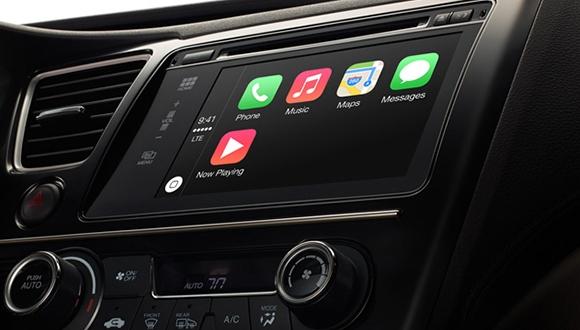 Apple, Otomobilini 2020 Yılında Üretmek İstiyor