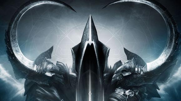 Diablo 3'ün 2.2.0 Yamasına İlk Bakış