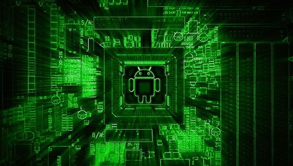Android'de Google Servisleri Nasıl Kapatılır?