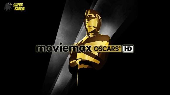 Oscar Ödül Töreni Hangi Kanalda?