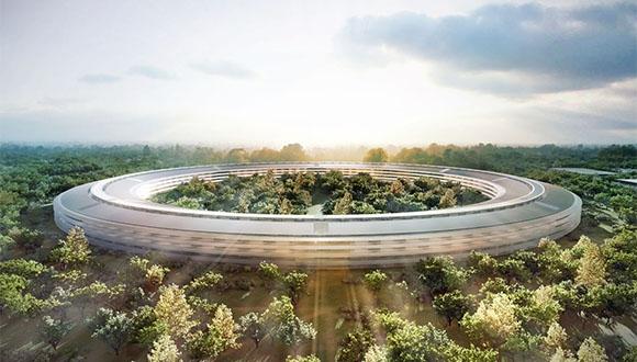 Apple, Avrupa'ya 1,7 Milyar Euro Yatırım Yapacak