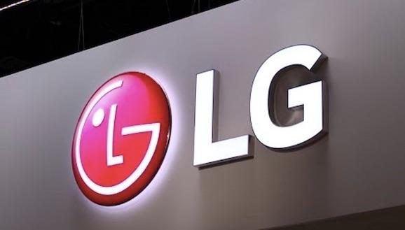 LG'den Barcelona'da Neler Bekleniyor?