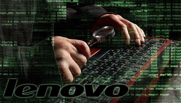 Lenovo Virüsü Artık Silinebiliyor