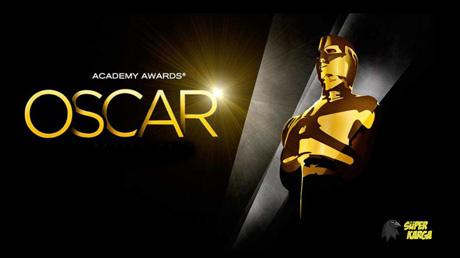 Oscar 2015'i Kimler Kazandı?