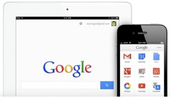 Google Arama Sonuçları Renklenebilir
