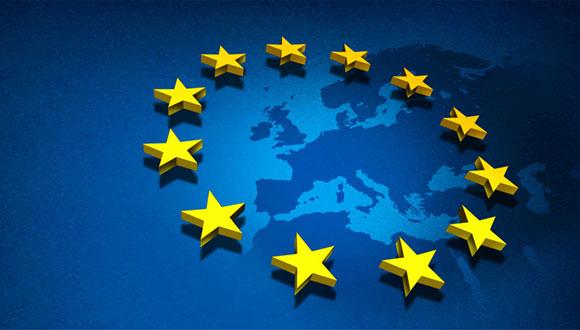 Avrupa Ülkeleri Ne Kadar Dijital?