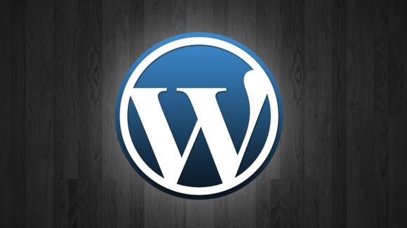 Neden Herkes WordPress Kullanıyor?