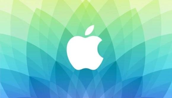 Apple'dan Bahar Etkinliği