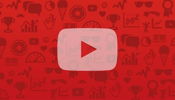 Google, YouTube'tan Para Kazanamıyor!