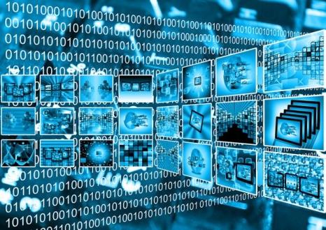 Büyük Veri Şirketlere Ne Yararlar Sağlıyor?