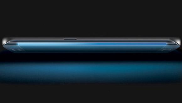 Galaxy S6 Duo Görüntülendi!