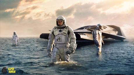 2014'te İzlenmesi Gereken 25 Film