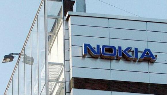 Microsoft, Nokia Tesislerini Kapatıyor!