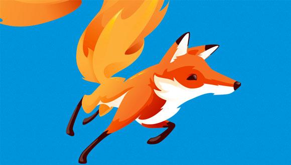 Firefox OS, TV'ye Can Veriyor