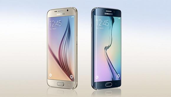 Galaxy S6 ve Galaxy S6 Edge'in Türkiye Fiyatı Açıklandı