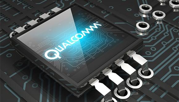 Qualcomm'dan 450 Mbps LTE Demosu