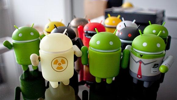 Android Studio 2.1 Yayınlandı
