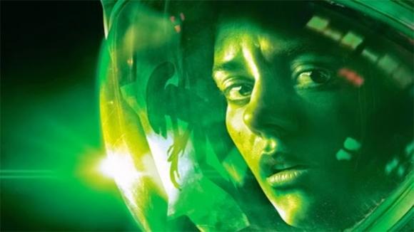 Alien: Isolation'un 5. Ek Paketi Yayımlandı