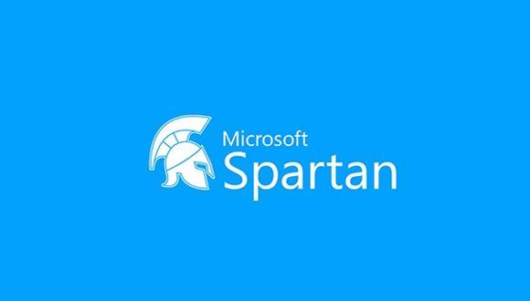 Spartan'ın Mobil Sürümü Duyuruldu