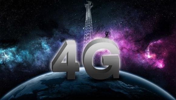 Operatörler 4G Kararı için Ne Dedi?